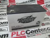 INTERSTATE BATTERIES PC1270