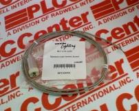 PLATT TET287COXFIC