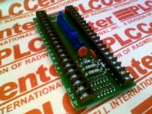 SPRIG PC-267-A