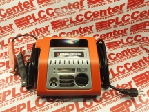 BLACK & DECKER BCS25EB