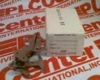 INGERSOLL DRESSER 532B193-01