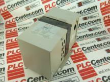 MGE UPS 68014-08S