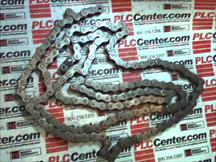 JEFFREY CHAIN RC80-RIV-156P