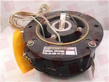 CONDUCTIX WAMPFLER XA-CA14356