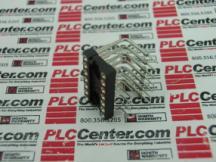 MILL MAX 299-93-314-10-001000