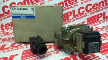 SMC VCH21-5D-06F-X1C-Q