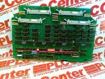 OMNI BYTE AMG-OB68K230