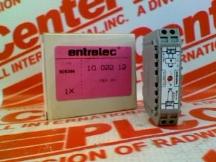 ENTRELEC 0010-022-12