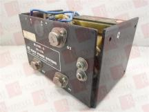 ELPAC OLV60-5