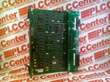 CDW 1721550