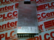 RS COMPONENTS 705-9781