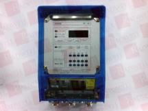 KROHNE IFC-110/F/D/HART/6