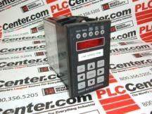 ELECTRO SENSORS MS320-0-10