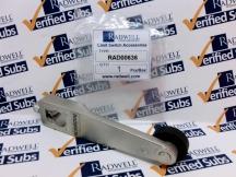RADWELL RAD00636
