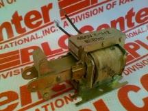 DORMEYER E49318-460VAC