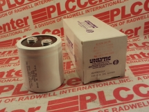 ELECTRONICS CONCEPTS UL30BC0165