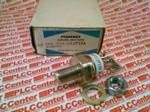 POWEREX 68A7212P12A
