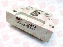 S&S ELECTRIC CM3