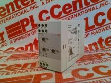ELECTRO MATIC RSE2212-B