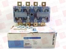 HOLEC DMV-1000N/4