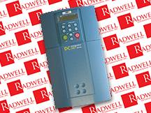 EUROTHERM DRIVES 590P-DRV/0015/500/0010/UK/ARM/0/110/0/AUX/0