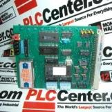 ESCORT MEMORY SYSTEMS HS850B-4