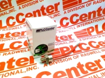 EEC AEG D60-1600