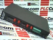 PHOENIX DIGITAL OCM-DPR-85-P-D-ST-24V