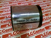 MAXON 2140.93723112-050