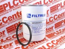 FILTREC A120G03