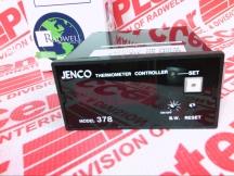 JENCO 378JF