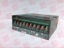SYMAX 8005-AN-108
