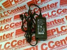 GLOBETEK TR9CE5000CCP-F