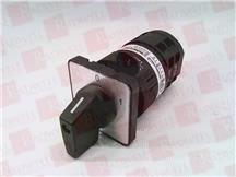 SALZER M220-61003-219M1