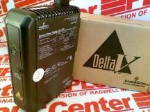 DELTAV KJ1501X1-BC2