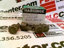 HARDINGE 548-14370
