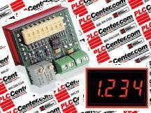 DATEL DMS-20PC-0/5-24RL-C