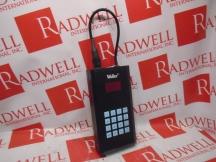 WELLER DIVISION COOPER TOOLS 53118299