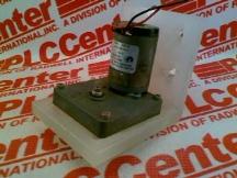 MERKLE KORFF IND LYMA-62700-631