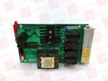 K TRON 9191-120-C