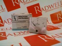 WESCHLER 606B923A18