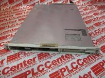 COMPAQ COMPUTER DL360