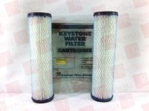 KEYSTONE FILTER W69-102