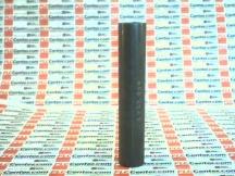CEMI BOLOGNA 0CD2202