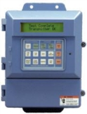 FISHER CONTROLS 8712DR03N0