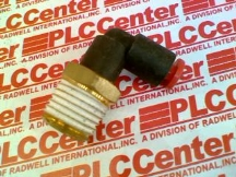SMC KQL01-37-S
