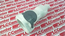 CPC INTELLIGENT FLUID COUPLING 60700