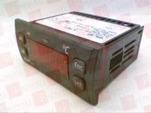 ELIWELL IC11D00TCA300