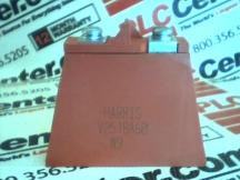 HARRIS CORPORATION V251BA60