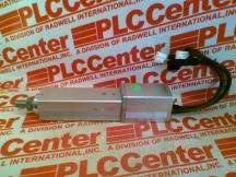 INTELLIGENT ACTUATOR INC RC-RS-H-100-X01
